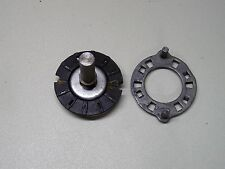 General Electric washer base plate shaft ass WH40X150 new