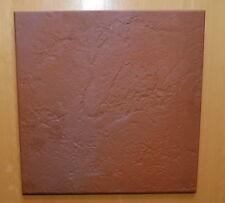 Ersatzfliese Boden Agrob Buchtal Rustica terracotta 30 x 30 I. Sorte