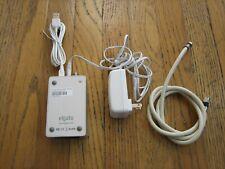 ELGATO EyeTV 250 Plus ATSC/Analog TV Receiver & Video Converter - PLEASE READ