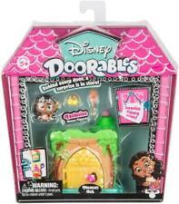 Disney Doorables Moana's Hut 69415
