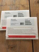 Microsoft Windows 10 Pro ,Deutsch DVD, 64 bit DVD, SB Ware mit MwSt Rechnung