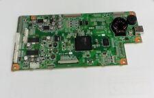 OKI MC 361 USB BOARD 44412099