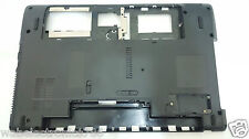 ACER ASPIRE 5551 5251 5251G 5551G 5741 5741G 5741ZG BOTTOM BASE CASE WITH HDMI