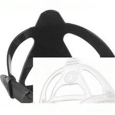 Aqualung  Maskenband Silikon Look HD Teknika Favola Micromask Favola Technisub