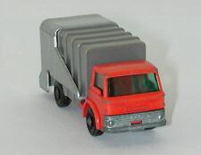 Matchbox Lesney No. 7 Refuse Truck oc11669