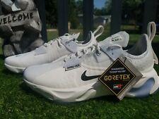Nike React Type GTX Gore-Tex Phantom Light Bone Mens Size 8.5 and 10 BQ4737 002