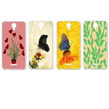 For Motorola Moto G9 Power G8 Stylus G7 G50 G30 G10 E7 Plus E6S Soft Phone Case