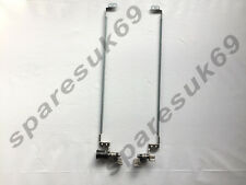 Packard Bell Easynote LJ71 Left & Right LCD Hinges AM07C000400 AM07C000300