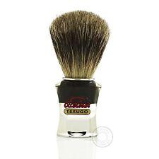 Semogue 750 Pure Badger Shaving Brush