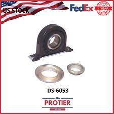 Brand New Protier Drive Shaft Center Support Bearing -  Part # DS6053