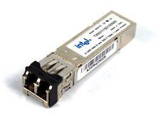 Intel 869476 TXN31115D100000 1000Base-SX 4GB SFP