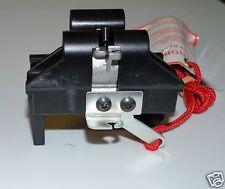 Genie 36453A.S Carriage Genie Garage Door Opener Trolley