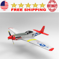 Volantex RC 768 rc airplane kit  Airplanes Kits Model plane gift for adults  NEW