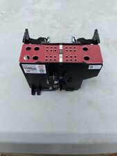 GENERAC 0L2910 100amp Transfer Switch Assembly - Formally 0C2237