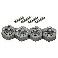 for XLH 9125 Alloy Hexagon Adapter 25-ZJ09 Spare Parts P9Q4