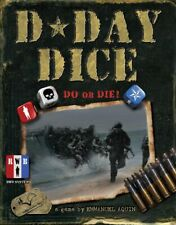 D-Day Dice - Do or Die!