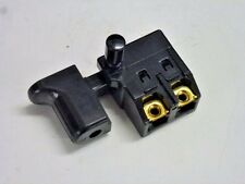 NOS! MAKITA POWER TOOLS, 1 REPLACEMENT SWITCH  #651204-3