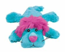 Kong Company Dog Plush Toy Cozie - King Lion_Medium