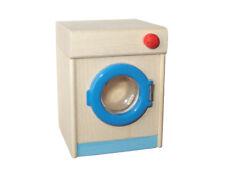 Bad Puppenhaus 1:10 Bodo Hennig 27570 NEU Badezimmer Miniaturen für Puppenstube Bad