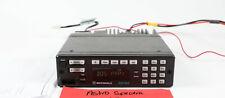 Motorola Astro Spectra UHF 403-437MHz w/ nice W7 head D04QKH9PW7AN
