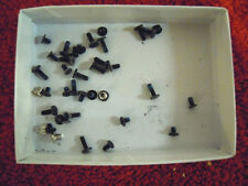 eMachines eM360 NAV51 Screws - Complete Screw Kit Set #362-58