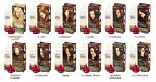 HENNA HAIR DYE COLOR COLORING MOUSSE NO Ammonia, PPD, Oxidant, Resorcinol