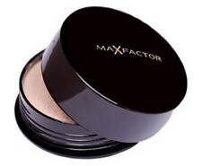 Max Factor Loose Powder 010 Translucent 15g