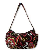 Vera Bradley Puccini Maggie Small Shoulder Bag