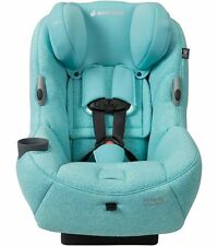 Maxi-Cosi Pria 85 Car Seat Special Edition Triangle Flow New!! Free Shipping!