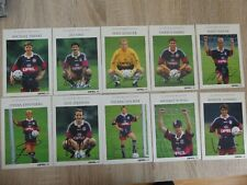 FC Köln  1996//1997  Mannschaftskarte ohne Unterschriften  300853