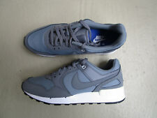 NIKE Air Pegasus 89 45 Cool Grey/Comet Blue/White