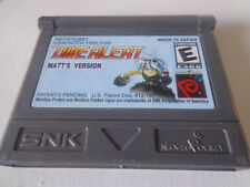 Neo Geo Pocket Spiel - Dive Alert Matt´s Version (IMPORT/Modul) 10821718