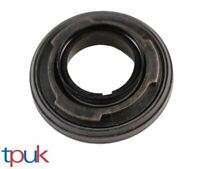 PEUGEOT BOXER CITROEN RELAY FRONT CRANKSHAFT OIL SEAL 2.2 FWD 2006 ON