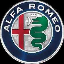 Automodelli 1/24 Collezione Alfa Romeo