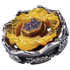 Bey Blade Metal Fusion 4d Masters Launcher Beyblade Fight Gravity Destroyer Kids