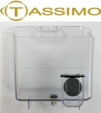 TASSIMO Coffee, Tea & Espresso Making Water Tanks