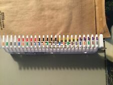 3m Wire Guide Kit F Ms2 Model 4041 Splicing Head New