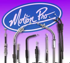 Yamaha Yamahauler Tri-Moto 225 Motion Pro 05-0048 Front Brake Cable See App 17B