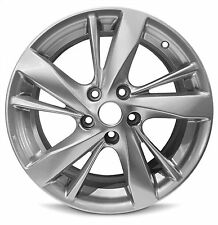New 13 14 15 16 Nissan Altima 17x7.5 Inch 5 Lug Alloy Wheel Rim 403003TA2C
