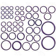 Four Seasons 26767 Air Conditioning Seal Repair Kit