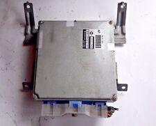 ENGINE CONTROL UNIT-ECU FOR NISSAN TERRANO 02 YEAR PETROL 237107F000  MECM-T936