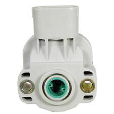 Throttle Position Sensor-VIN: F Wells TPS314