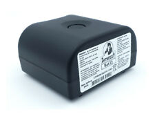 Batterie BATSECUR  BAT22 - remplacement BATLI22