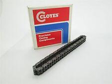 NEW Cloyes 9-4057 Premium Engine Timing Chain Toyota Corolla Van