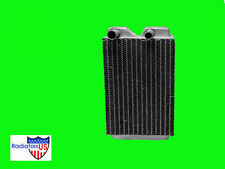 1963 1964 1965 1966 1967 Chevrolet Bel Air & Biscayne NEW HEATER CORE NO A/C