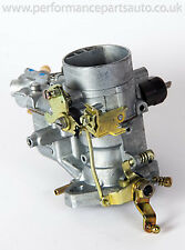 Ford Transit And P100 Pickup Weber Carburettor Kit 2.0 Lowest price ever