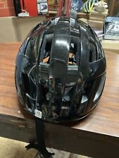 ! Smith Signal W/MIPS Adult XL Black MTB Helmet
