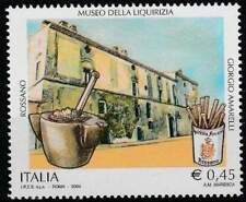 Italië postfris 2004 MNH 2959 - Cultureel Erfgoed