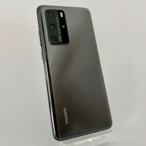 Huawei P40 Pro Dual SIM 5G 256GB   Unlocked   Various Colours   Android Mobile