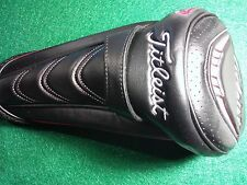 TITLEIST 913 DRIVER HEAD COVER!! VERY GOOD!!!